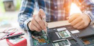 Dịch vụ sửa chữa máy tính tại Hải Phòng