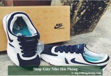 Shop Giày Nike Hải Phòng