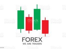 Tiêu chí chọn sàn Forex