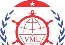 Đại học Hàng hải Hải Phòng 2