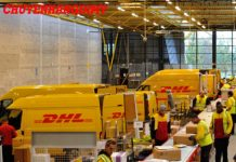 Lựa chọn Công ty gửi hàng đi Úc uy tín và nhận gửi đa dạng hàng hóa